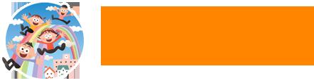 「清流の国」岐阜の放課後等デイサービス 短期入所・児童発達支援