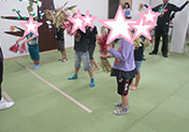 ダンス教室2